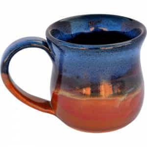 Azulscape Mug