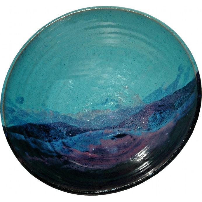 Dinnerware. Bowls  sc 1 st  Dinnerware \u2013 Always Azul Pottery & Dinnerware \u2013 Always Azul Pottery