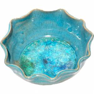 G132-G133-G134Turquoise