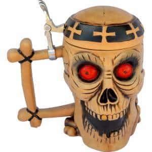 SkullStein1